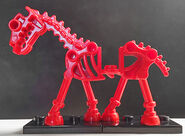 Lego-red-skeletal-horse-real-prototype