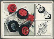 Lego 900-1