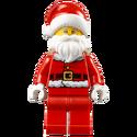 Père Noël-60235