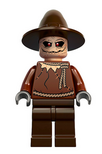 Scarecrowfig1