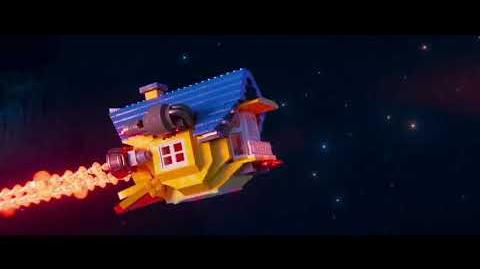 The Lego Movie 2 The Second Part TV Spot 7