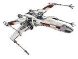 X-Wing (disambiguation)