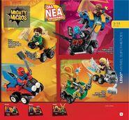 Κατάλογος προϊόντων LEGO® για το 2018 (πρώτο εξάμηνο) - Σελίδα 073