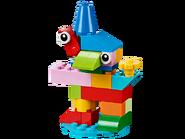 10692 Les briques créatives 2