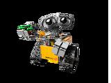 21303 WALL•E