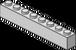 3008 Old Light Grey