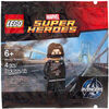 5002943 Winter Soldier