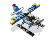 5864 Le mini hélicoptère 2
