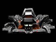 79001 Les araignées de la forêt de Mirkwood 3