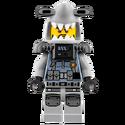 Bandit requin-marteau-70615