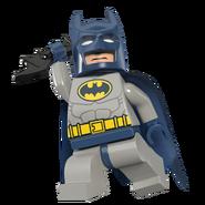 BlueBatman