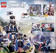 Katalog produktů LEGO® za rok 2005-46