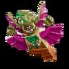 Kirby Bat