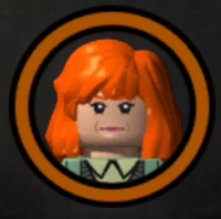 LEGO® Harry Potter™ 24. 12. 2019 13 47 07