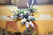 LEGO-9450-Epic-Dragon-Battle-Pre