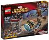 LEGO-Marvel-Knowhere-Escape-Mission-76020-Box-LEGO-Marvel-Summer-2014-e1396633102700