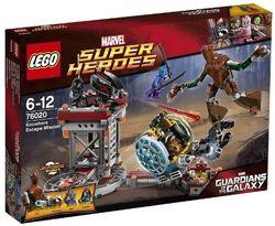 LEGO-Marvel-Knowhere-Escape-Mission-76020-Box-LEGO-Marvel-Summer-2014-e1396633102700