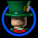 Lego-batman-the-videogame-mad-hatter-icon