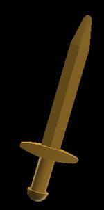 Minikits (Super Phil's Sword)