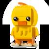 Poussin de Pâques-40350