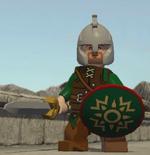 Rohanguardian