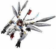 Titanium Dragon1