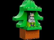 10584 Le Parc de la forêt 4