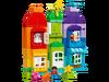 10854 Ensemble de 120 briques LEGO DUPLO