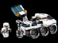 31066 La navette spatiale 5