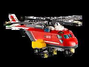 60108 L'unité de secours des pompiers 3