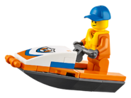 60164 L'hydravion de secours en mer 6
