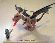 7094 Dragon Proto