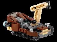 75198 Battle Pack Tatooine 3