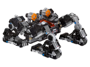 76086 Le Knightcrawler 4
