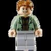 Arthur Weasley-4840