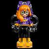 Batgirl-41230