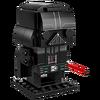 Dark Vador-41619