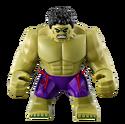 Hulk-76031