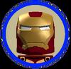 Iron ManHCToken