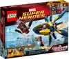 LEGO-Guardians-of-the-Galaxy-Starblaster-Showdown-76019-Box-e1396642421923