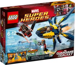 LEGO-Guardians-of-the-Galaxy-Starblaster-Showdown-76019-Box-e1396642421923