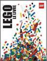 LEGO: Le livre