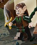 Mirkwood Elf