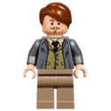 Remus Lupin-75955