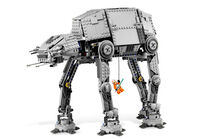 10178 Motorized Walking AT-AT