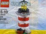 Lighthouse 30023