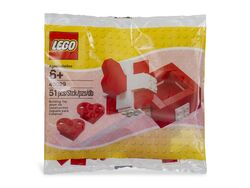 40029 Valentine's Day Box