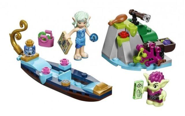 File:41181 Naida's Gondola & the Goblin Thief.jpg