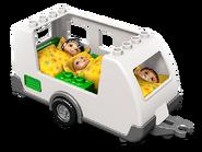 5655 La caravane 3