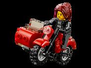 60143 Le braquage du transporteur de voitures 4